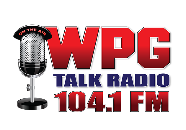 WPG-FM