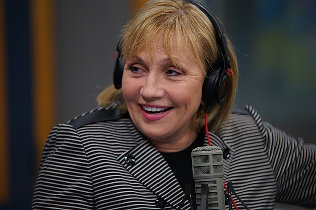 Kim-Guadagno-joins-Bill-Spadea-11-22-16-9